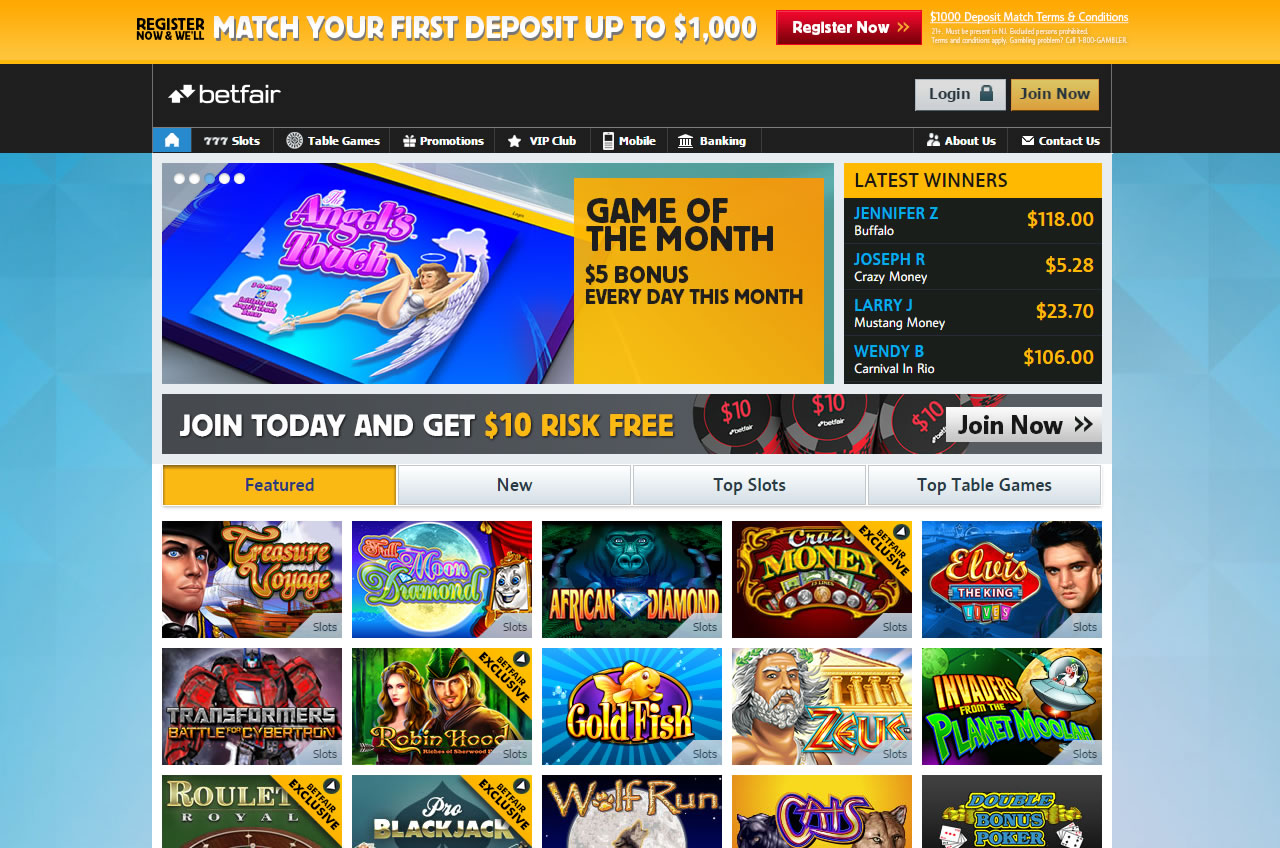 free play online slots golden casino games