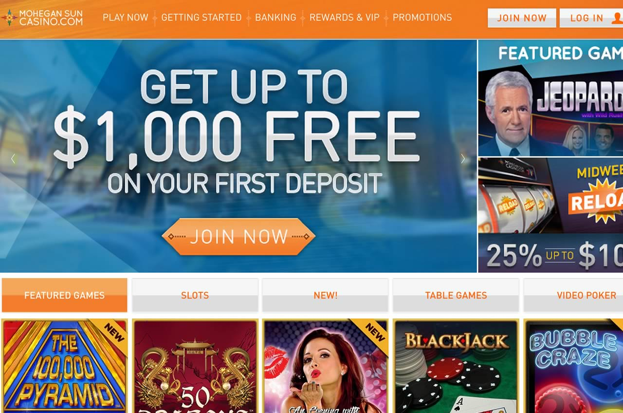 play online free slot machines online casino echtgeld