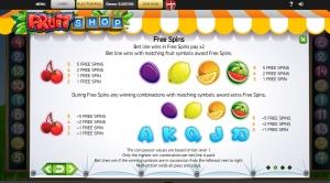 fruit-shop-4