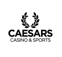 Caesars Sportsbook and Casino