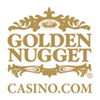Golden Nugget Casino $20 Free
