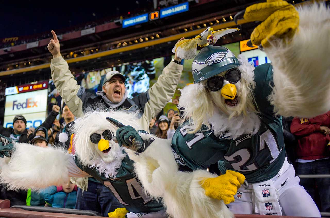eagles football best nj sports bars