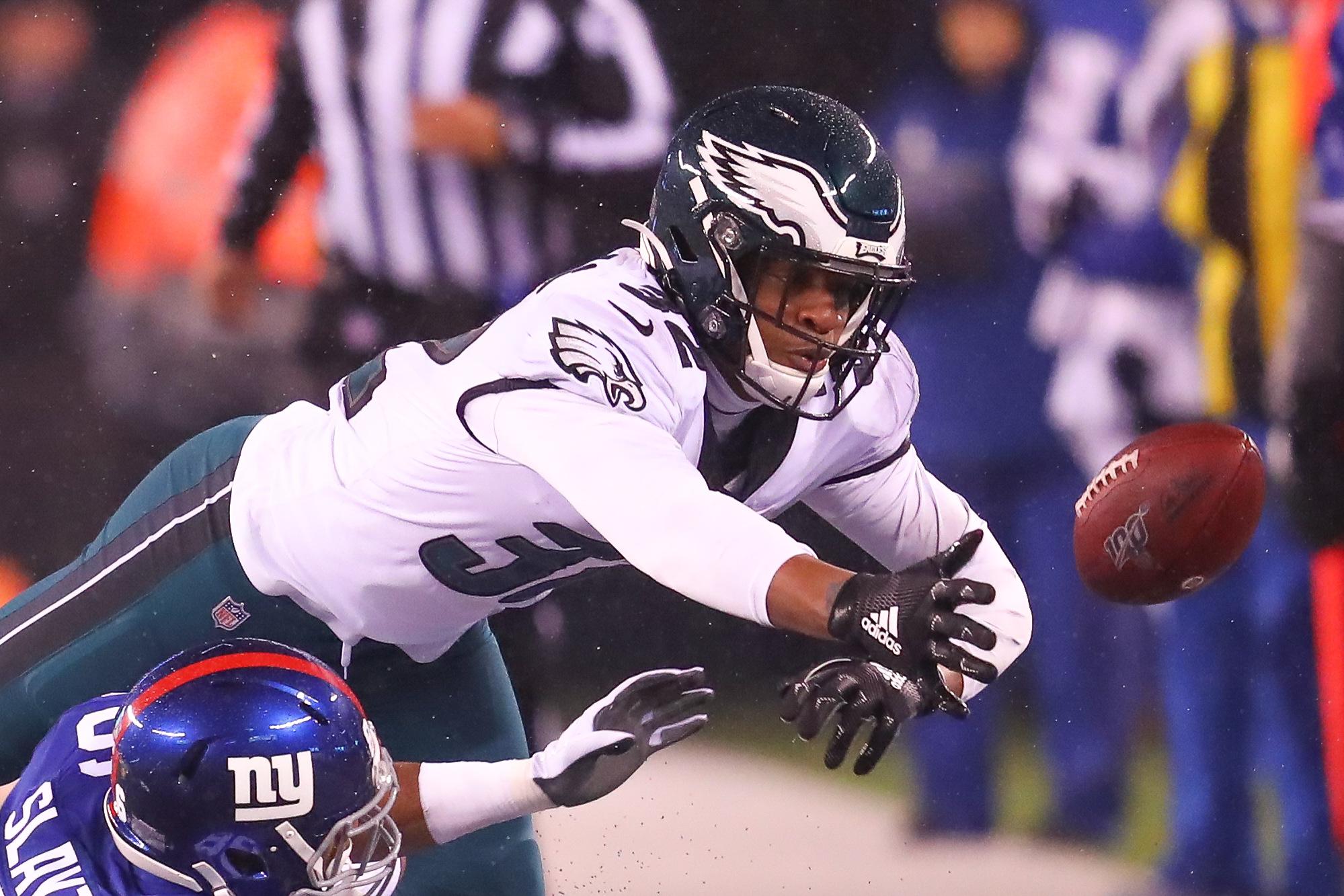 Bettor's Playbook - A look at NFL Week 17, Looking Ahead to Wild Card Weekend
