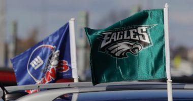 Eagles-Giants-Week-7